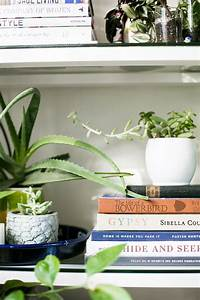 My Essential Coffee Table Books To Style The Perfect