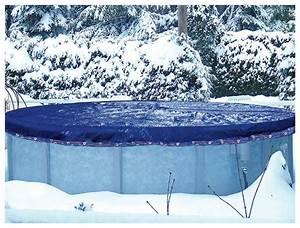 Hivernage Bassin Exterieur : b che d 39 hivernage pour piscine hors sol piscine center net ~ Premium-room.com Idées de Décoration