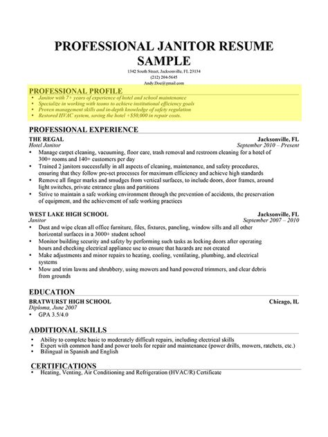 How To Write A Enforcement Resume by Correctional Officer Resume Description Sle