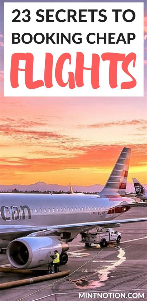 best cheap airfare best 25 airline tickets ideas on cheapest