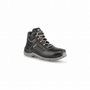 Chaussure De Securite Montante : chaussure de s curit montante viper s3 src aimont ~ Dailycaller-alerts.com Idées de Décoration