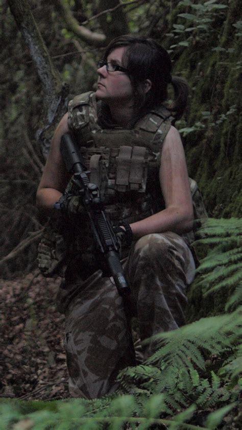 girls  guns wallpaper  images