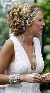 1000+ images about Prom hair styles (Great Gatsby) on ...