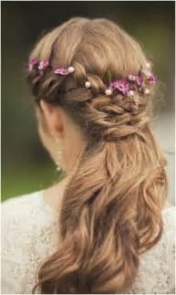 wedding braids 10 half up braid hairstyles ideas popular haircuts