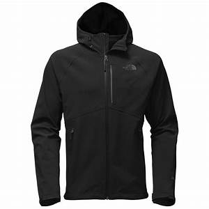 THE NORTH FACE Men's Apex Flex GTX Jacket - Eastern ...