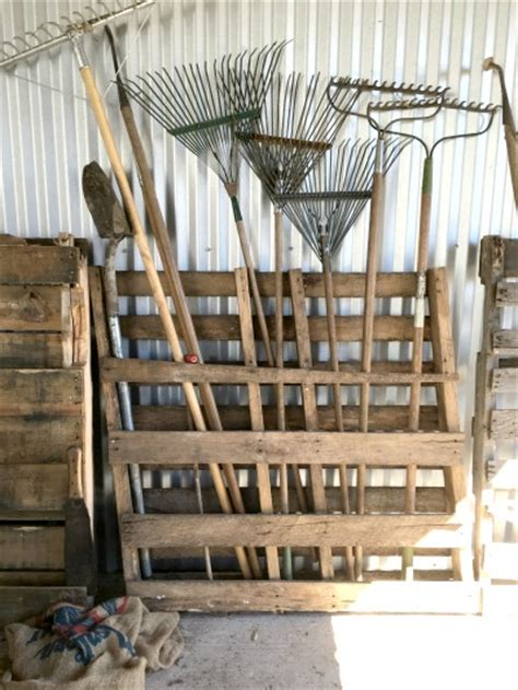 shipping pallet projects craft