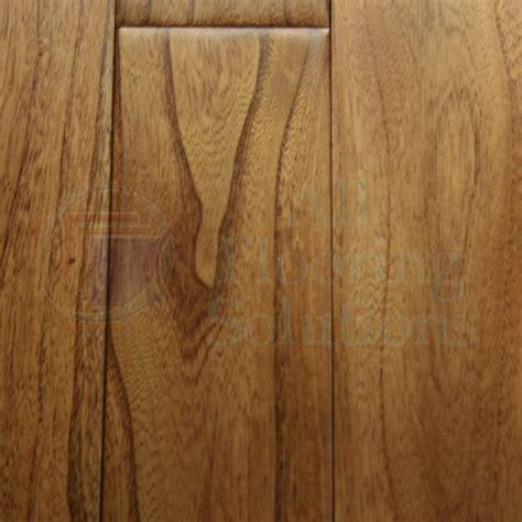 elm hardwood home legend hardwood flooring elm desert solid dh332s