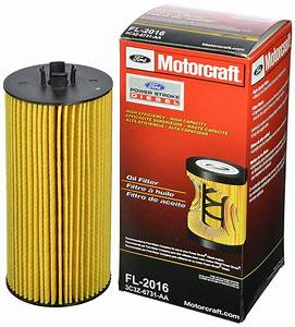 Top 3 Best Car Oil Filters 2019 Review