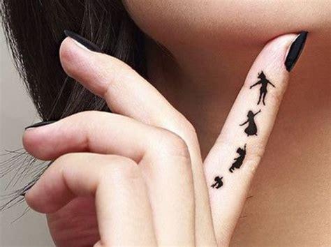 finger tattoos  ladies tattoo designs  women