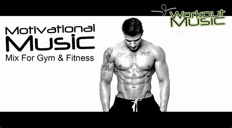 Gym motivation songs download 2018 | ciamiwerca