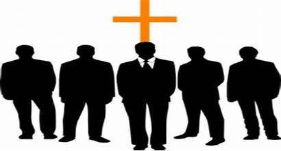 Male God Chorus Clipart Fellowship Church Choir