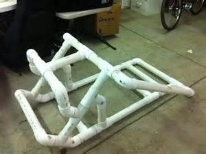 pvc fã r balkon racing seat diy crafts