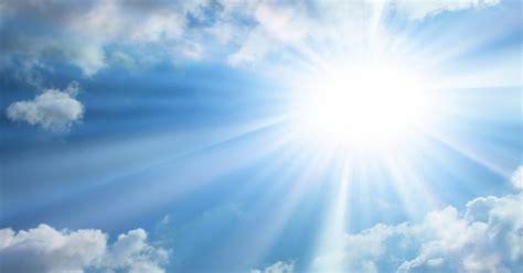 233 vit 233 un peu de lumi 232 re naturelle du soleil ne fait pas de mal