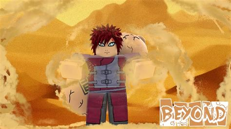 gaara nrpg  official wiki fandom powered  wikia