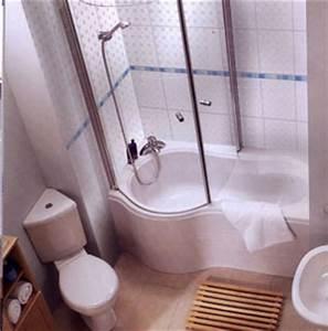 Exemple Petite Salle De Bain : deco salle de bain petite ~ Dailycaller-alerts.com Idées de Décoration