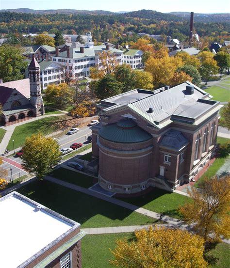 filedartmouth college campus     crop jpg