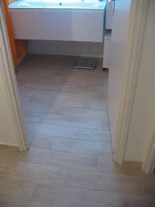 carrelage ou parquet dans un appartement With carrelage ou parquet