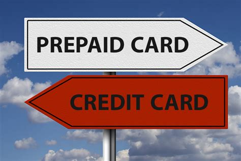 A credit card is a type of payment card issued by a bank that allows the cardholder to borrow money to buy goods and services. Don't Let the Term 'Prepaid Credit Card' Fool You!