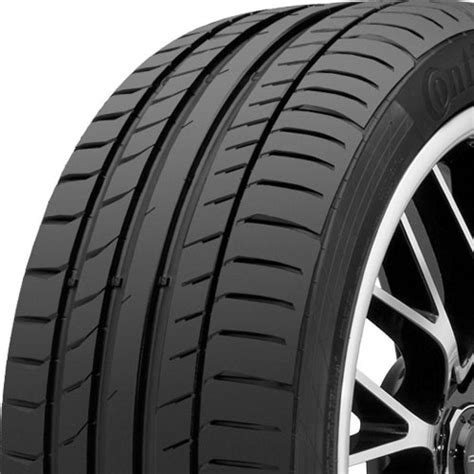 continental sport contact continental contisportcontact 5 tirebuyer