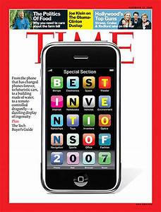 Time Magazine -- U S  Edition