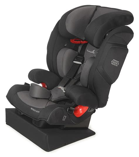 special  car seat special  booster seat