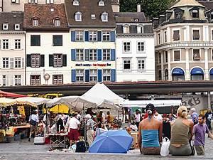 Flohmarkt Essen Heute : flohmarkt barf sserplatz basel ~ Watch28wear.com Haus und Dekorationen