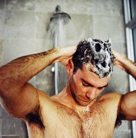 How Often Should You Wash Your Hair? Howstuffworks