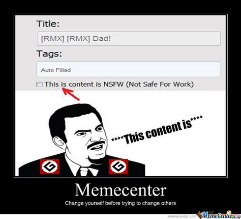 Meme Center - dammit memecenter by surprisetroll meme center