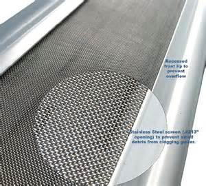 amazing bathroom designs micro mesh gutter guards neiltortorella