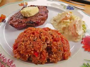 Bulgur Rezepte Vegetarisch : bulgur salat rezept mit bild von turandot ~ Lizthompson.info Haus und Dekorationen