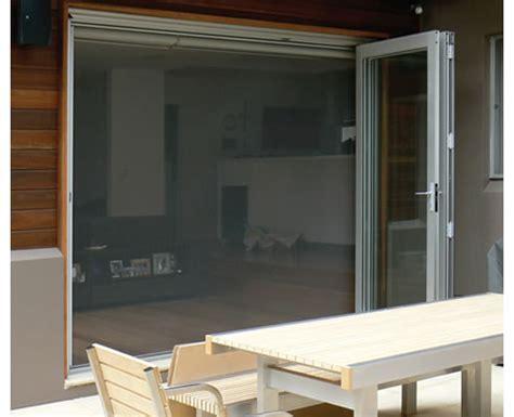 retractable fly screens elite home improvements baulkham hills nsw