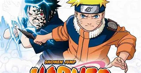 Baixando Torrent Grátis: Naruto: The Broken Bond (LT 2.0/3 ...