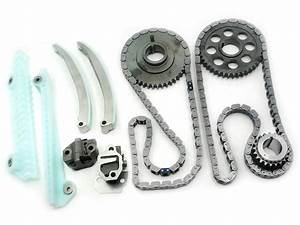 Timing Chain Kit For F150 Explorer Expedition Crown