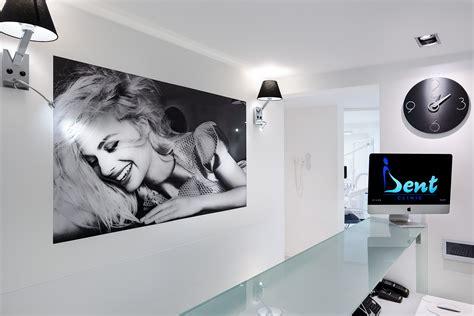 meilleur cabinet dentaire dentiste bruxelles trouver le meilleur cabinet dentaire
