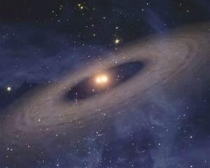 NASA - Solar System with Snug Suns