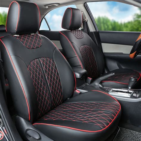 Custom Car Covers For Nissan Patrol Seat Covers