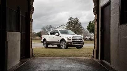 Ford Ranch King 150 Tough Built Thats