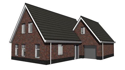 zelf huis bouwen voorbeelden awesome pkap woningen with huis bouwen voorbeelden prijzen