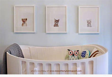 cadre décoration chambre bébé cadre pour chambre bebe visuel 6