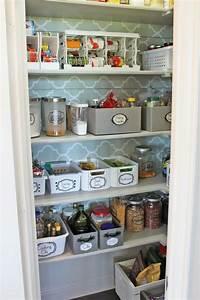 tools for pantry organization zen of zada