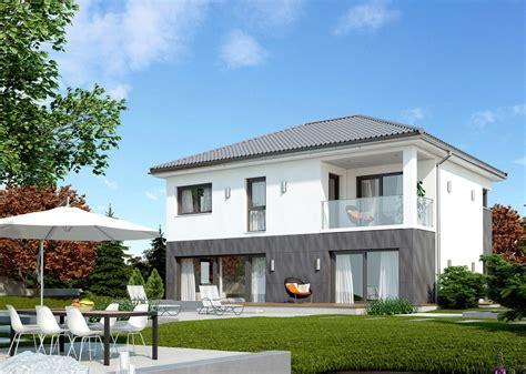modeles de maisons modernes maison bois minergie elk 153 visite en vid 233 o 171 maisons elk bois et minergie