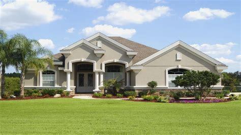 stucco house colors exterior homes stucco house paint ideas stucco home designs treesranchcom