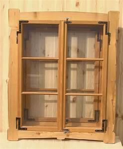 Sprossenfenster Alt Kaufen : kastenstockfenster aus sterreich neu oder renovieren ~ Lizthompson.info Haus und Dekorationen