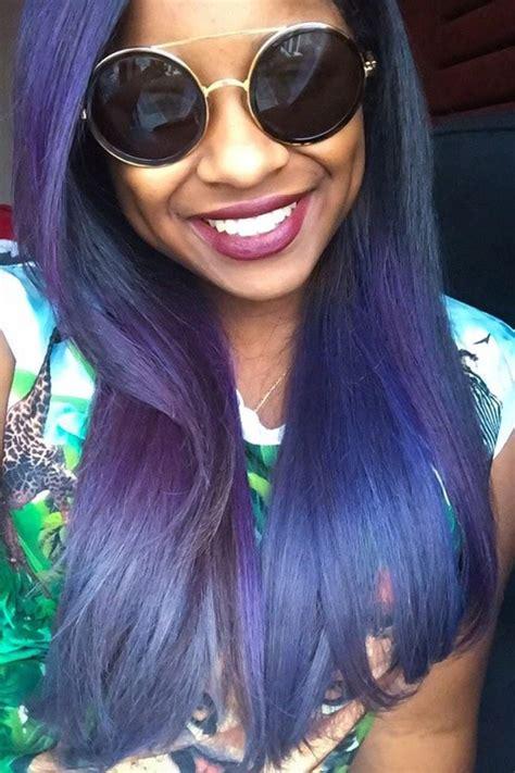 reginae carters hairstyles hair colors steal  style
