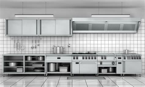 Commercial Kitchen Equipment Images by The Ultimate Commercial Kitchen Equipment Checklist