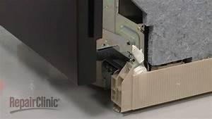 Bosch Dishwasher Rope  Pulley Kit Installation  00618605