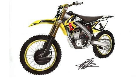 suzuki motocross gear 100 suzuki motocross gear 2017 suzuki motocross