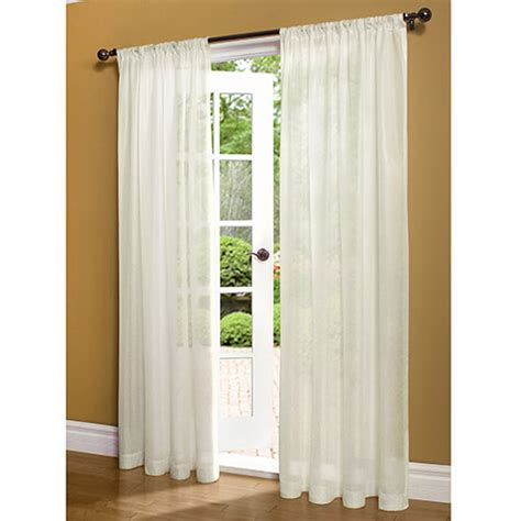 sheer curtains drapes boscov s