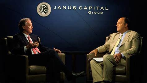 Bill Gross, a Pessimistic Bond King, Strikes a Gloomy Note ...