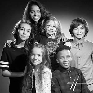 Kids United @ kids'music
